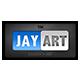 JaydenART