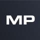 MotionPower