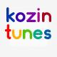KozinTunes