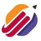 Sketchy Pencil Logo