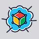 Experimental Logo