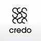credo123