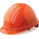 Building Helmet