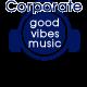 Upbeat Inspiring Corporate