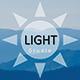LightStudioX