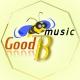 GoodBMusic