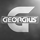 Georgius_Music