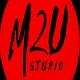 M2U-Studio