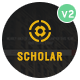 Scholar - Multipurpose Directory Template