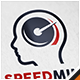 Speed Mind Logo