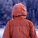15 Winter Wishes Photoshop Actions