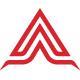 Aktarus A Letter Logo