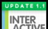 Interactive.__thumbnail