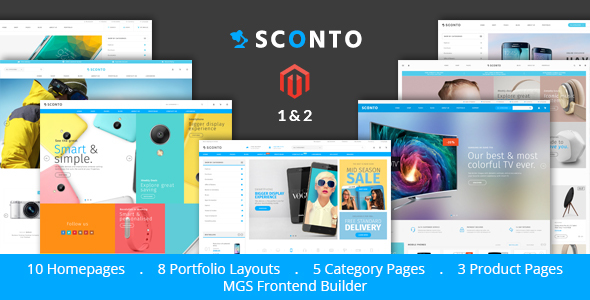 Nulled Space - Page 1071 of 1278 - Source of nulled ...