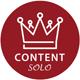 Content_Solo