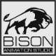 BisonAnimation