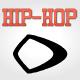 Gangster Piano Acid Hip Hop Jazz