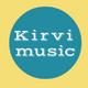 KirviMusic
