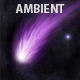Gently Ambient