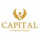 Capital Eagle Logo