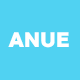anuethemes