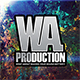 waproduction