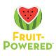 FruitPowered