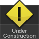 SIGN - Under Construction Page - ThemeForest Item for Sale
