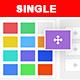 WooCommerce Multi Template Single builder