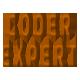 CoderXpert