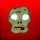 Whack a Zombie-Unity3D with Admob Ads