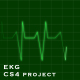 EKG - VideoHive Item for Sale