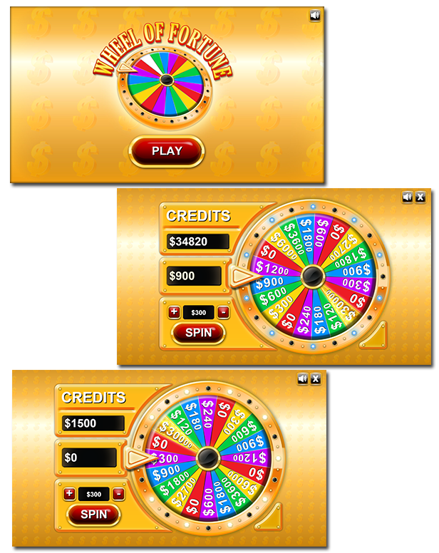 Casino Script Buy