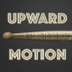 UpwardMotion