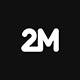 2Mdesigns