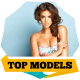 Top Models Promo