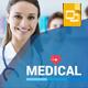 Medical Google Slides