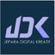 JDK-Jepara