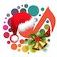 Jingle Bells Big Band Kit