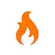FireLast