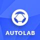 AutoLab & Car Mechanic WP - Auto Repair, Mechanic Workshops, Car Mechanic Service Repair