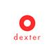 DexterThemes