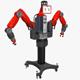 Industrial Baxter Robot