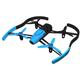 Parrot Bebop Drone Blue