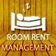 Room Rent Management