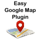 DML Easy Google Map Plugin