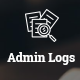 Admin Logs Magento 2 extension