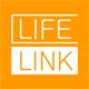 LifeLinkMN
