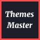 themes_master