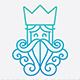 Ocean King Logo